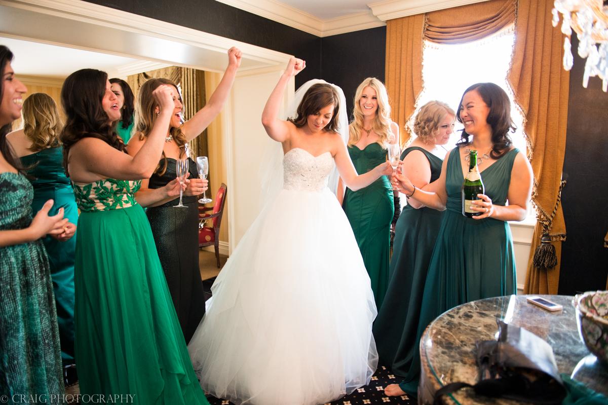 Omni William Penn Weddings-0047