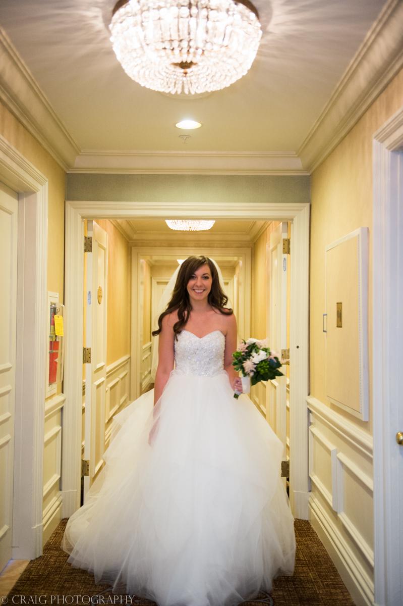 Omni William Penn Weddings-0048