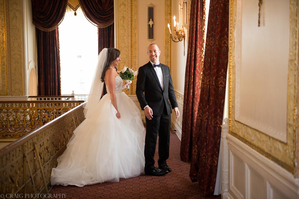 Omni William Penn Weddings-0052