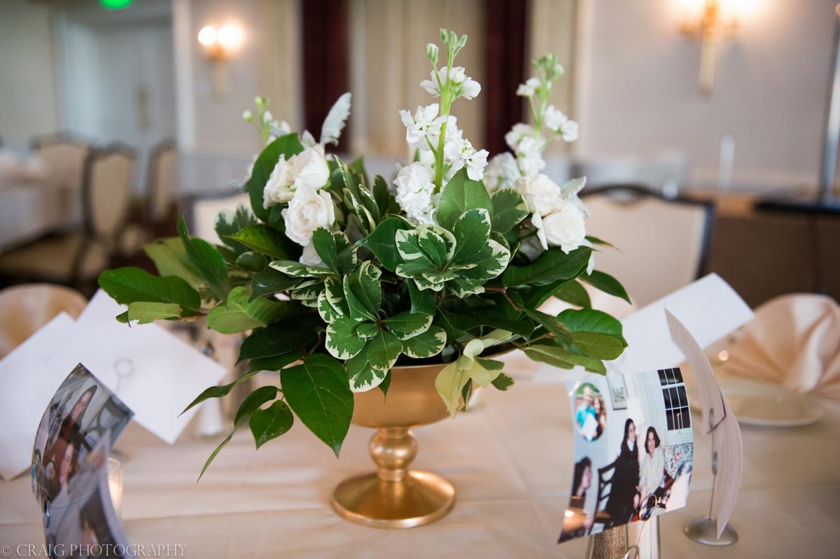 Omni William Penn Weddings-0062