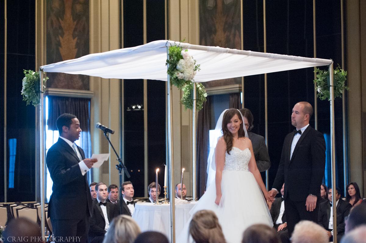 Omni William Penn Weddings-0077