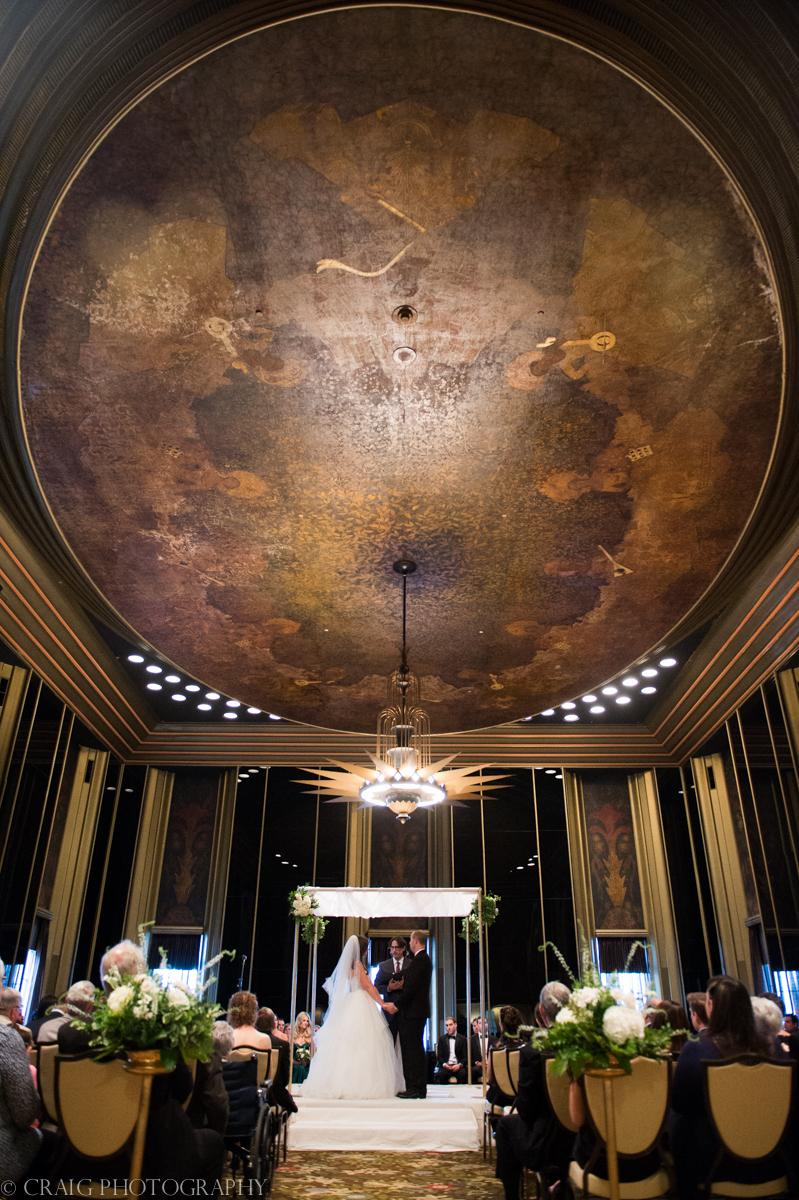 Omni William Penn Weddings-0079