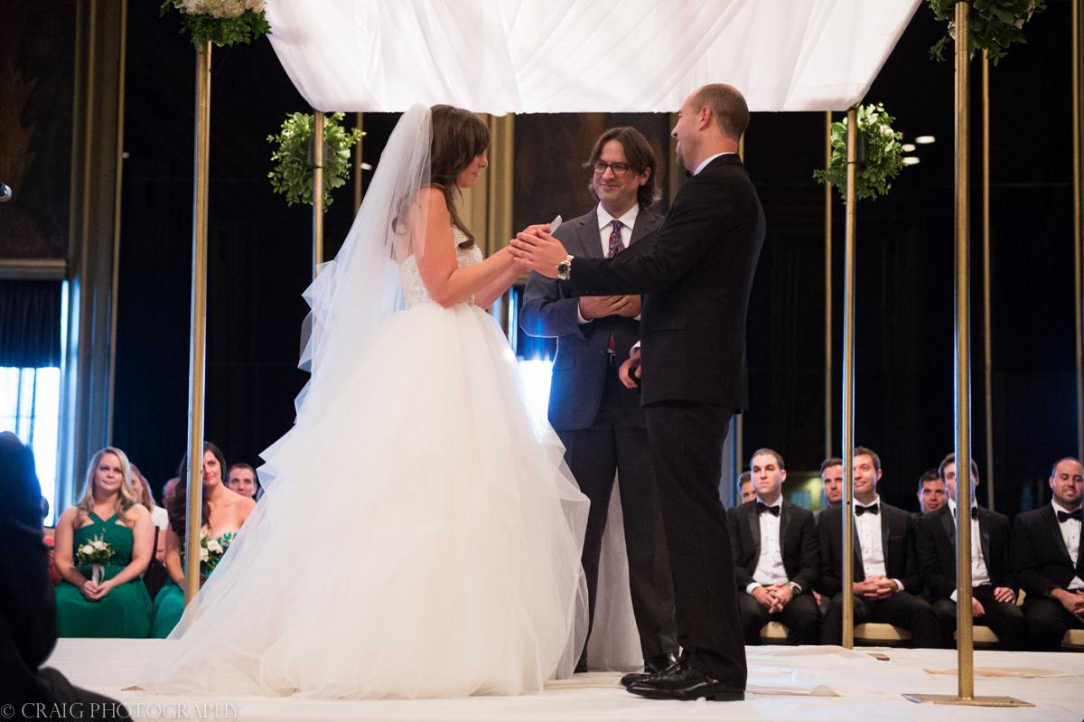 Omni William Penn Weddings-0083