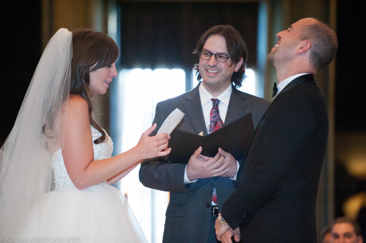 Omni William Penn Weddings-0086