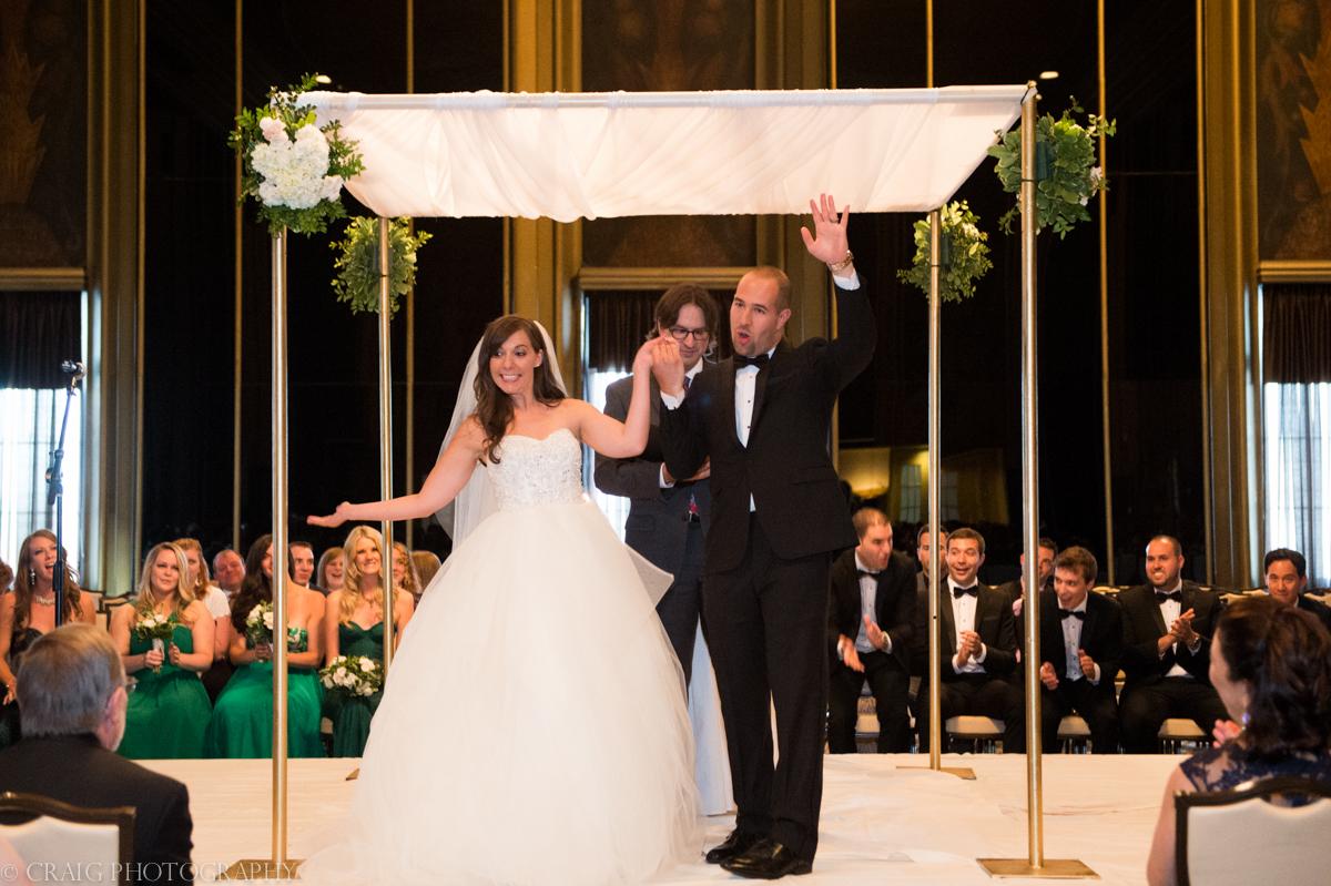 Omni William Penn Weddings-0088