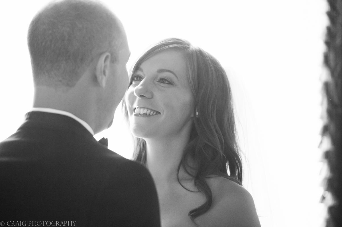Omni William Penn Weddings-0093