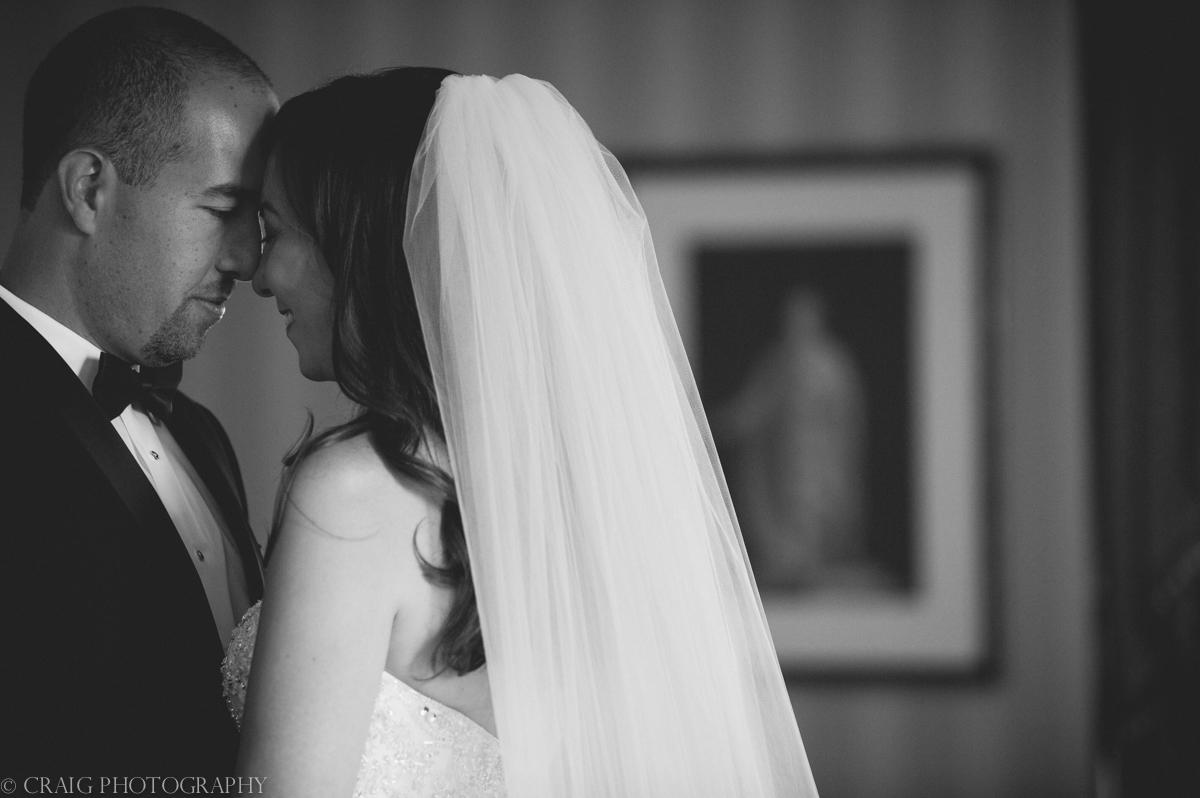 Omni William Penn Weddings-0096