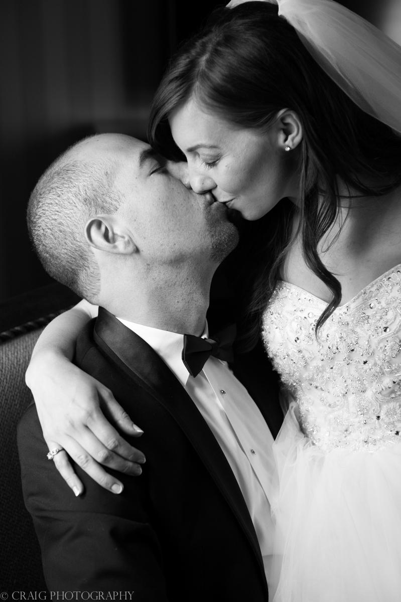 Omni William Penn Weddings-0098