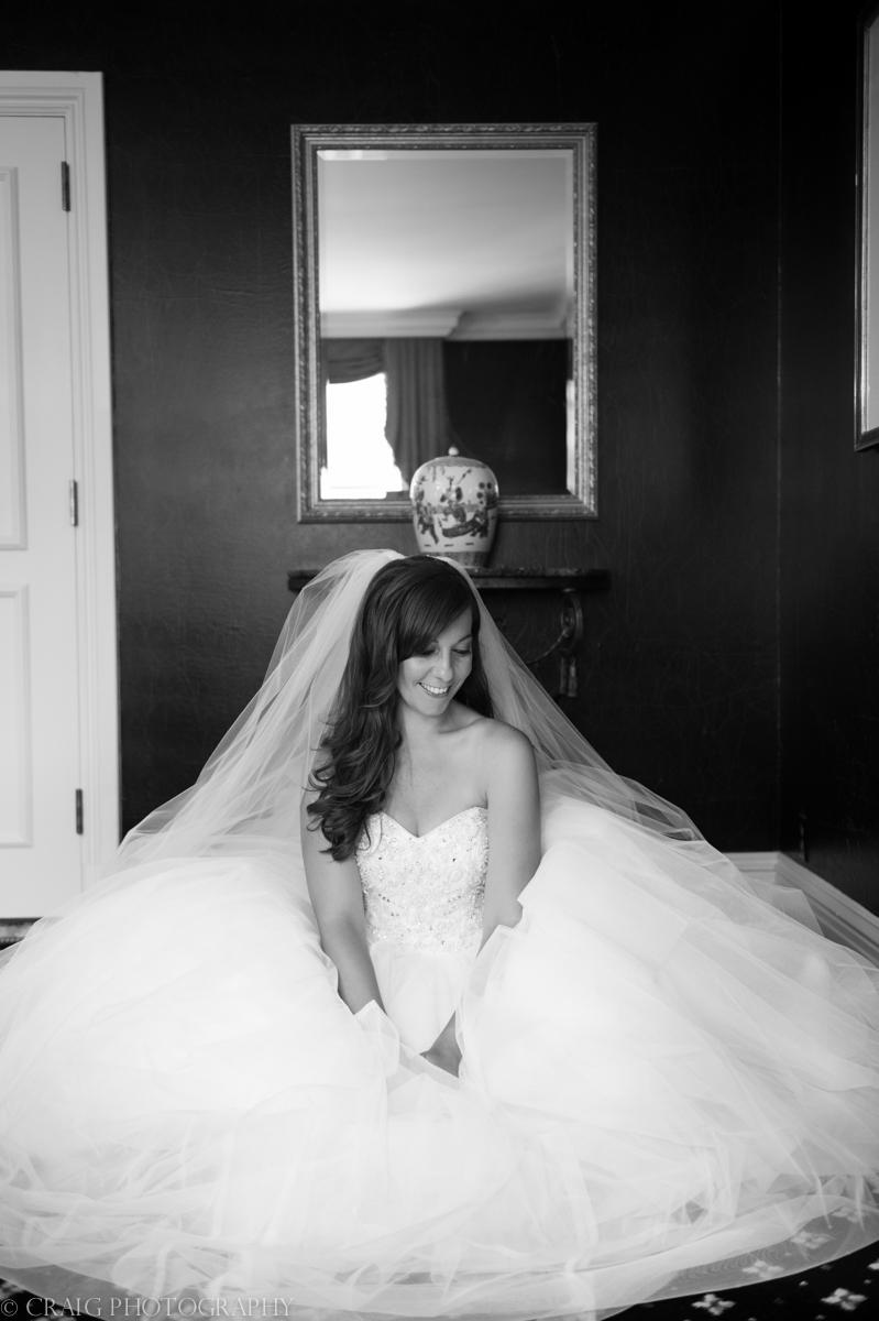 Omni William Penn Weddings-0102