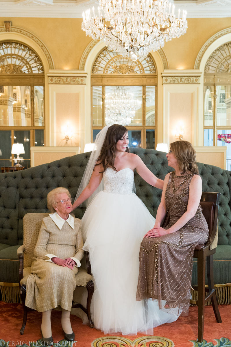 Omni William Penn Weddings-0112
