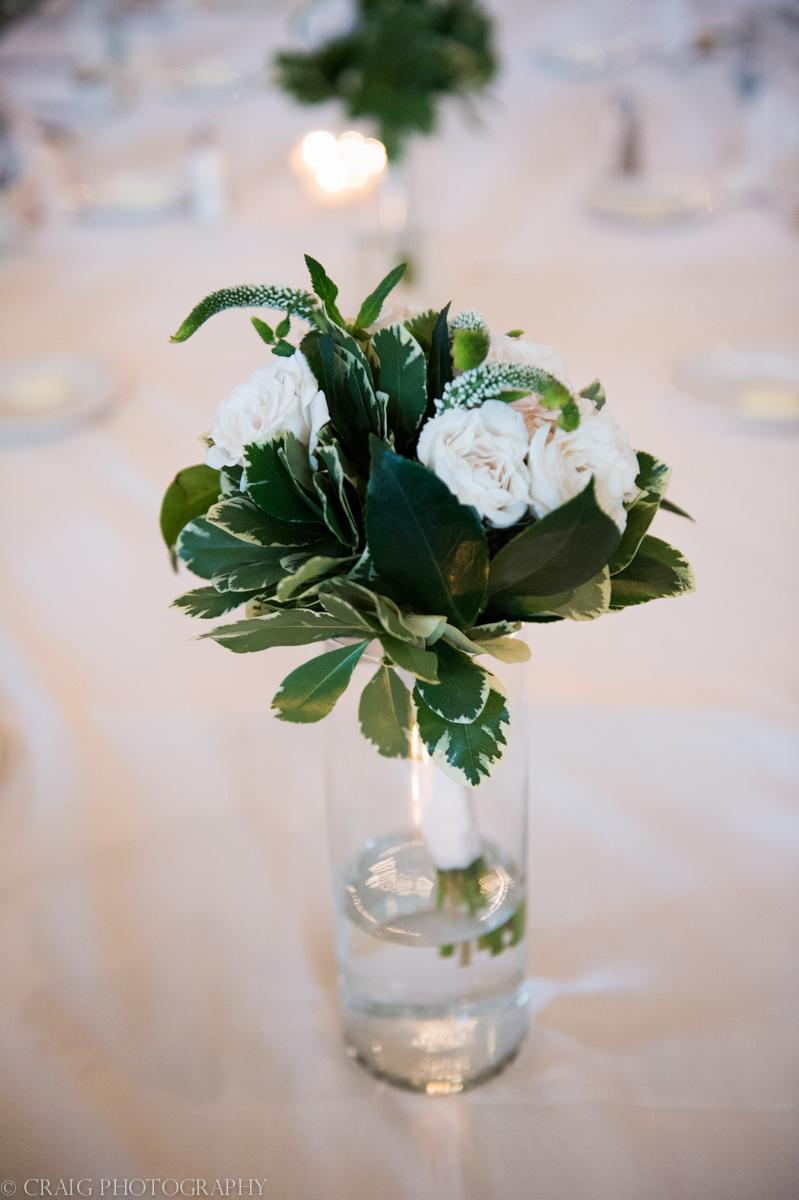 Omni William Penn Weddings-0121