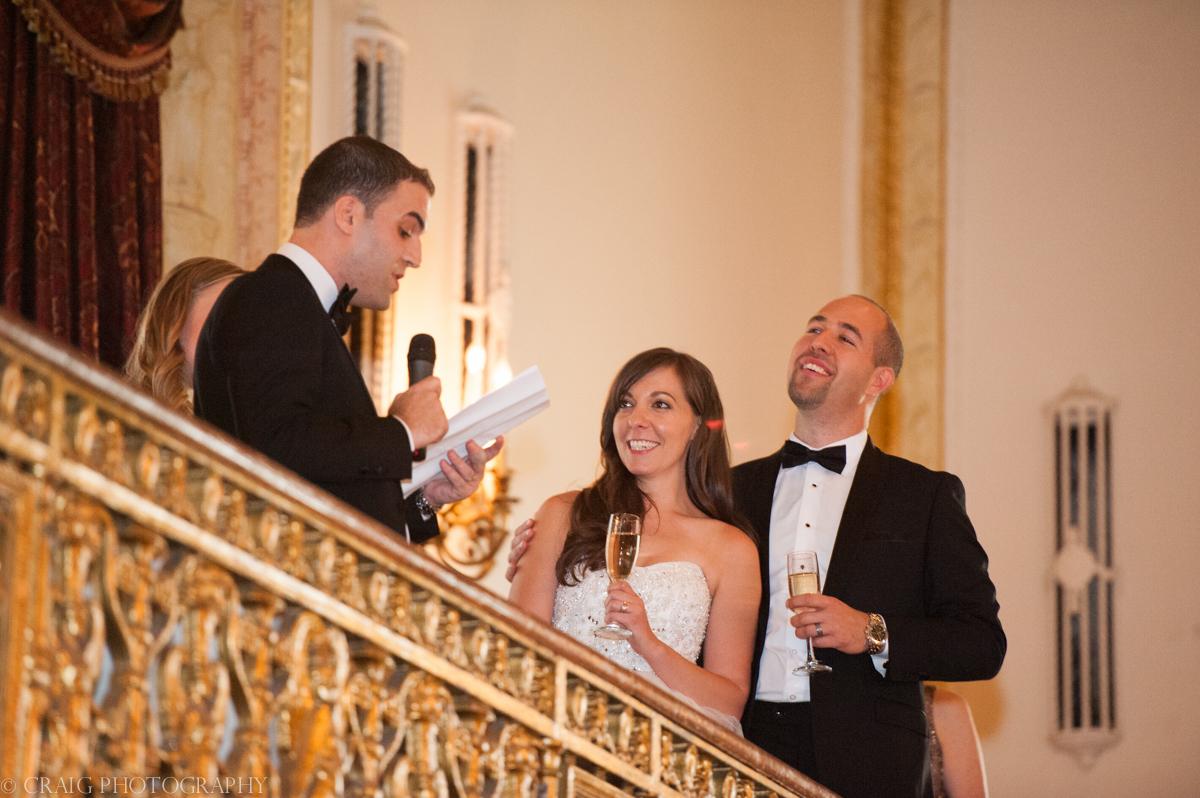Omni William Penn Weddings-0136