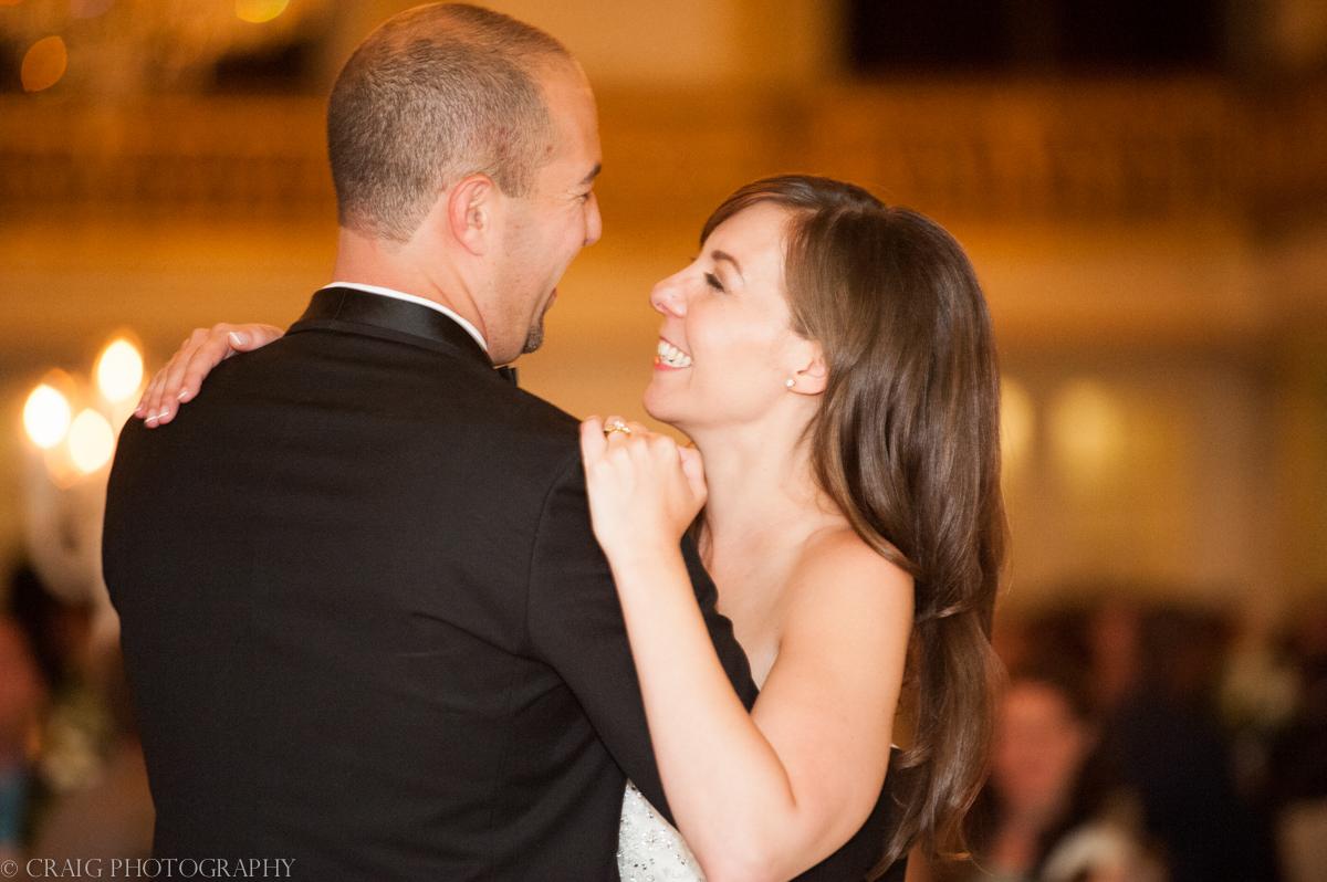 Omni William Penn Weddings-0142