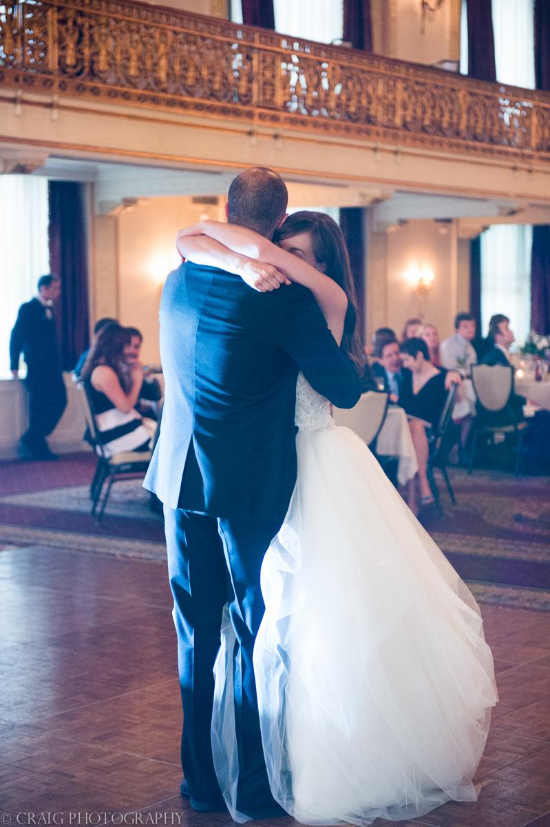 Omni William Penn Weddings-0143