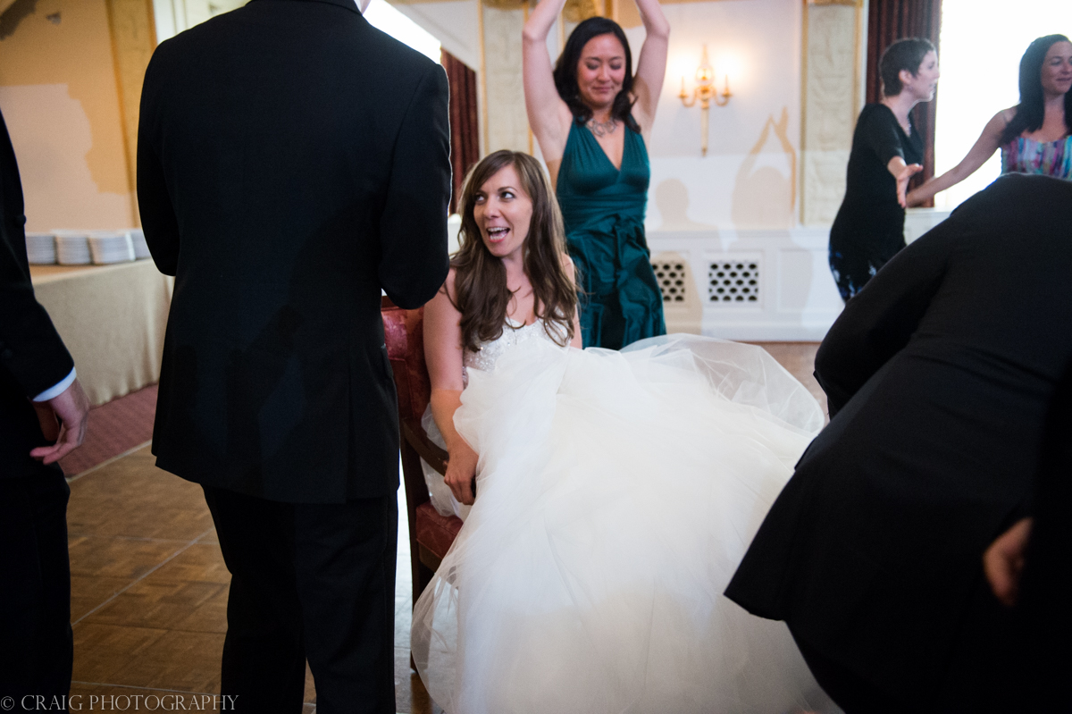 Omni William Penn Weddings-0144