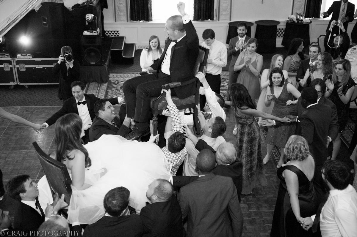 Omni William Penn Weddings-0146