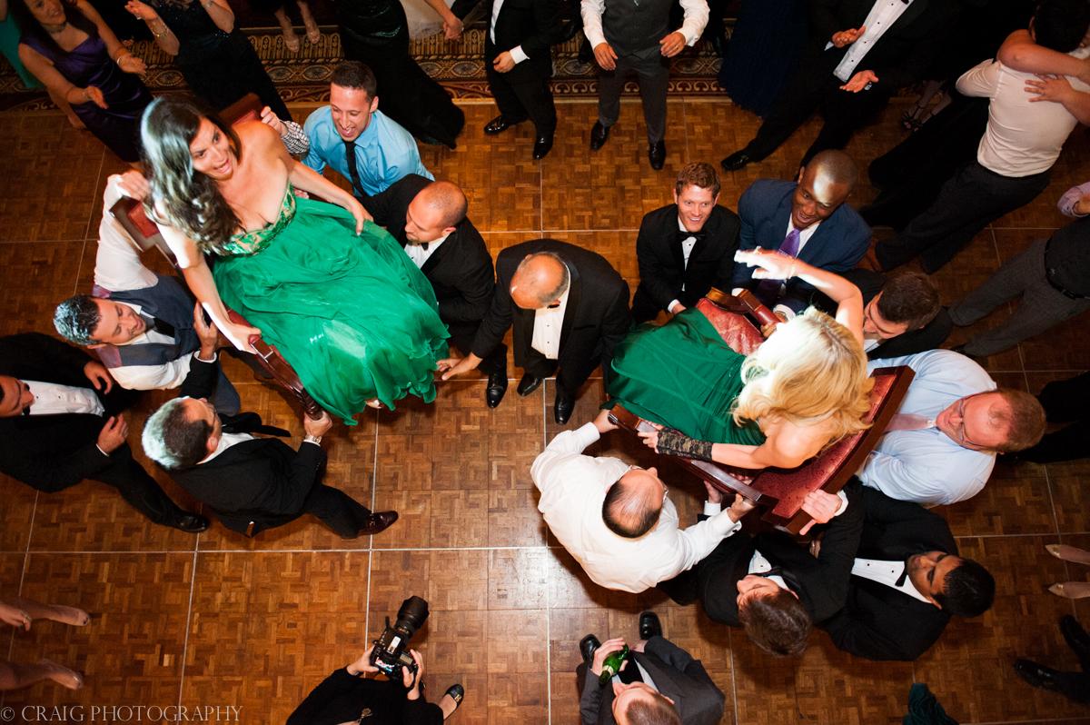 Omni William Penn Weddings-0149