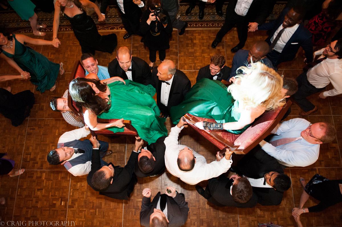 Omni William Penn Weddings-0151