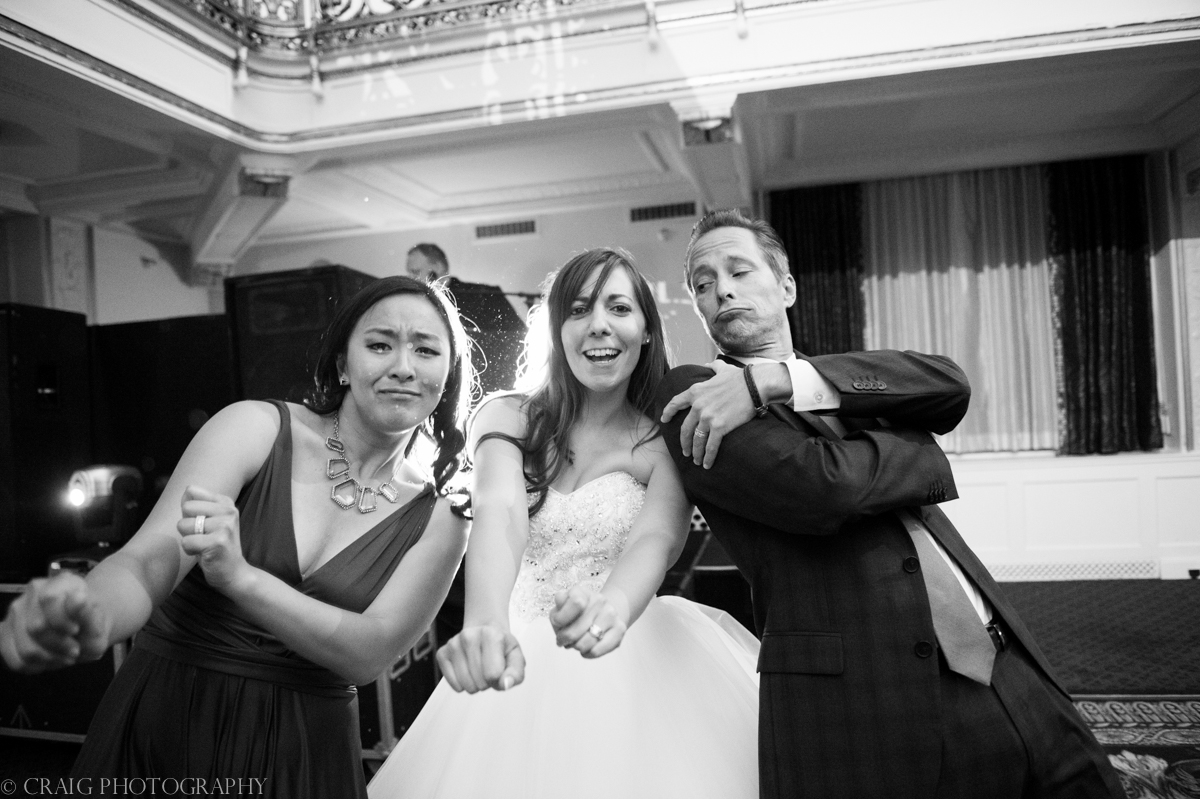 Omni William Penn Weddings-0155