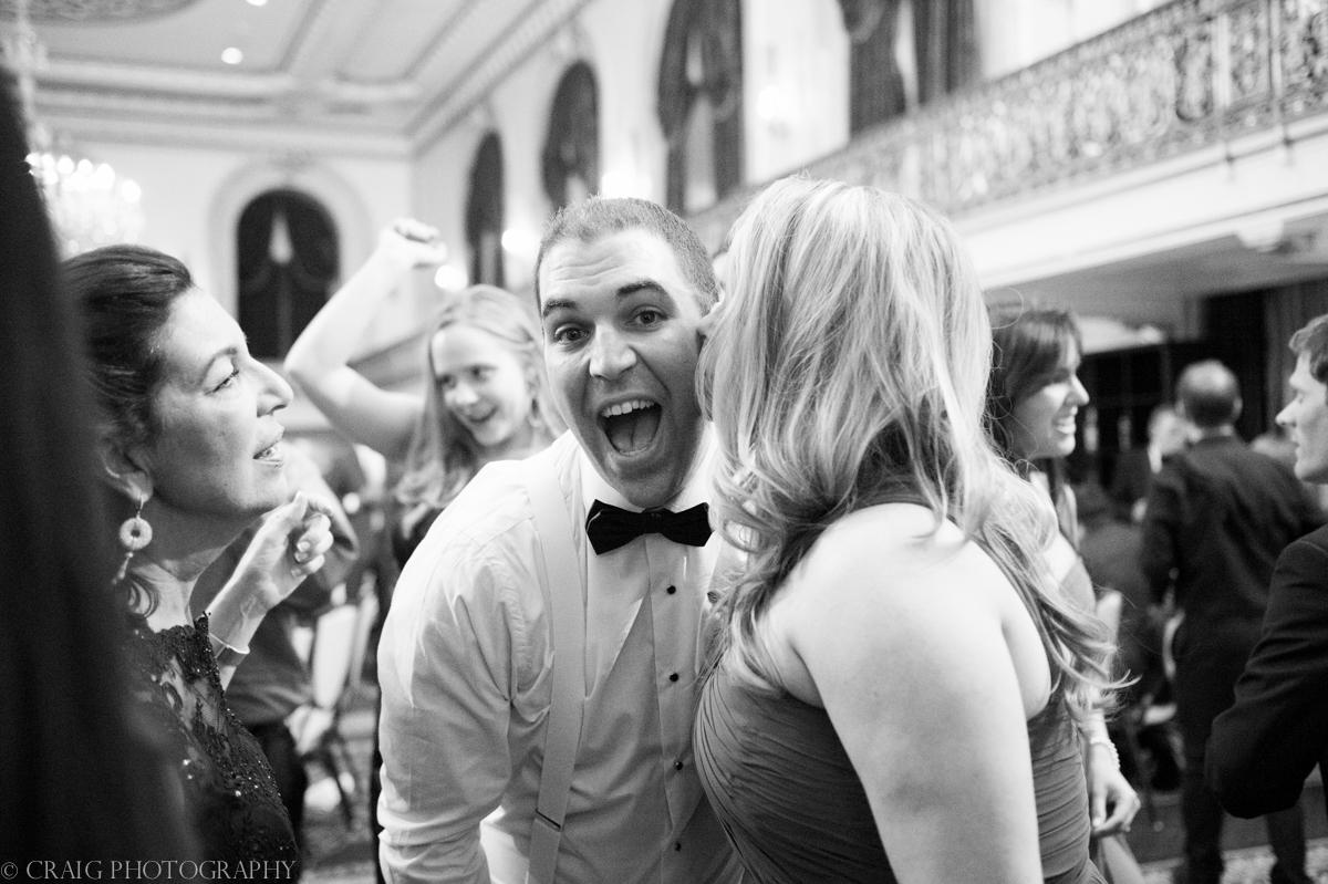 Omni William Penn Weddings-0156