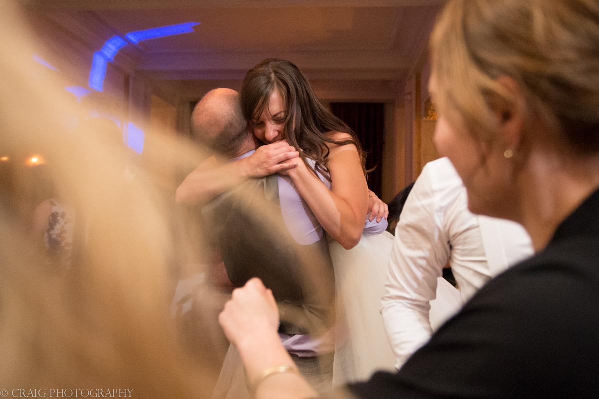 Omni William Penn Weddings-0162