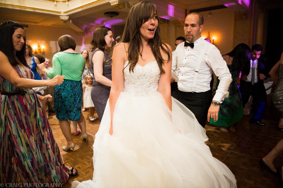 Omni William Penn Weddings-0166