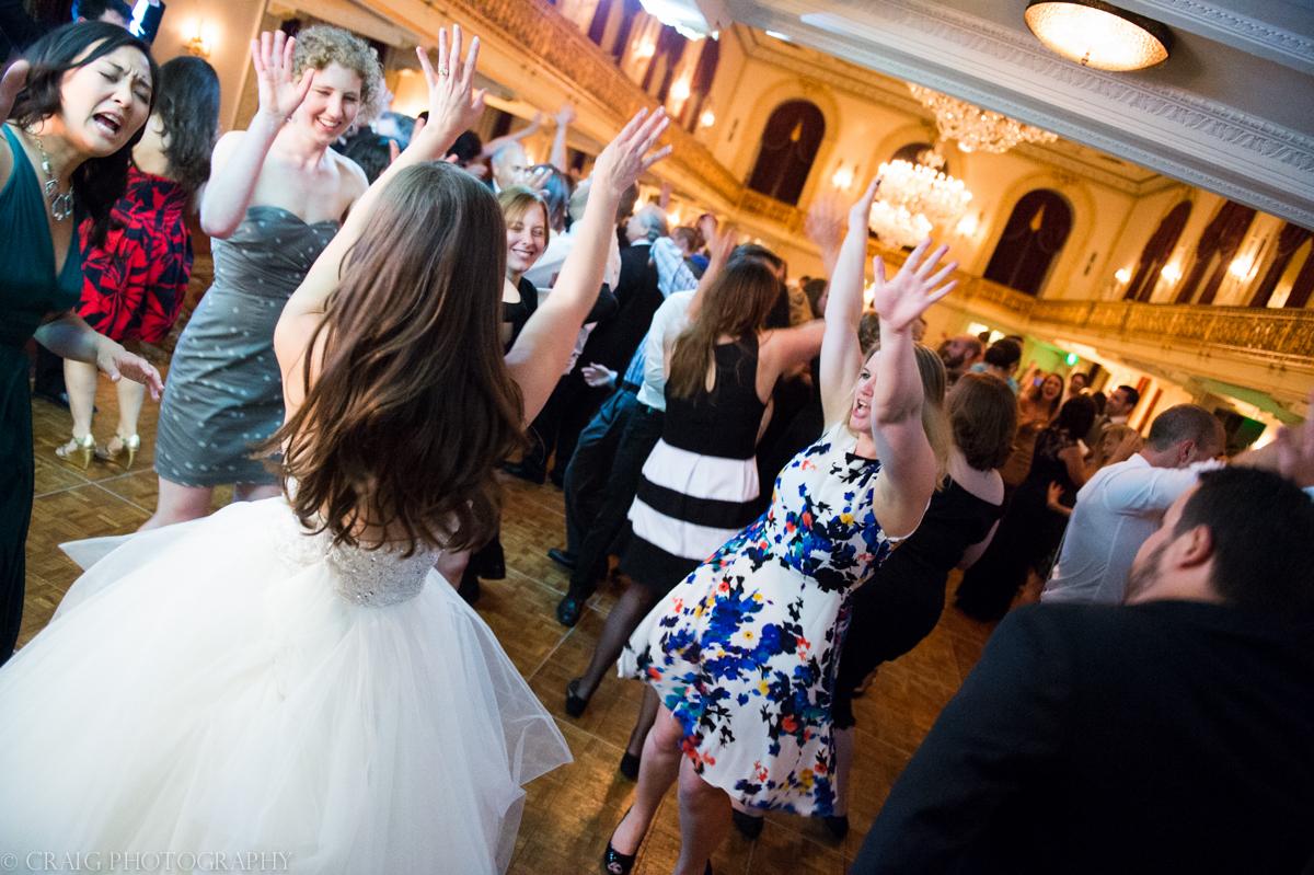 Omni William Penn Weddings-0171