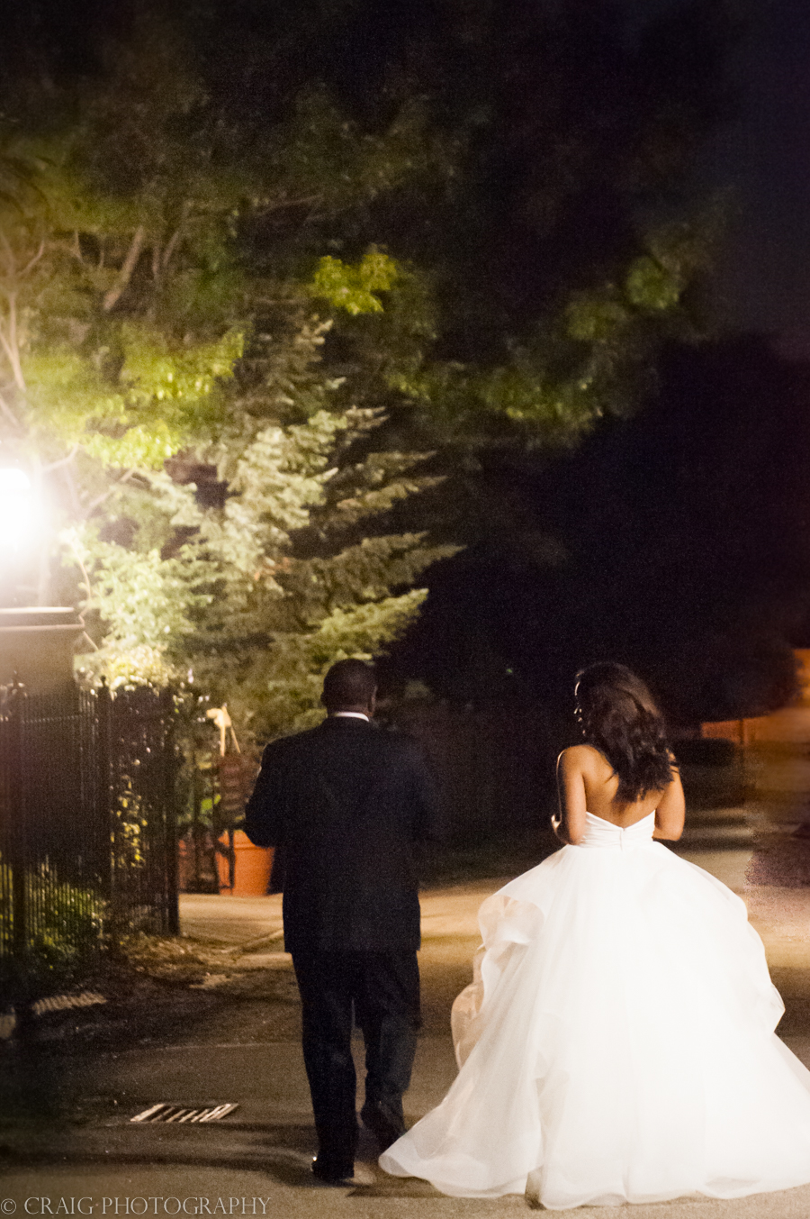 Phipps Conseratory Weddings | Wedding Photo Booth Homemade Moss Frame-0010
