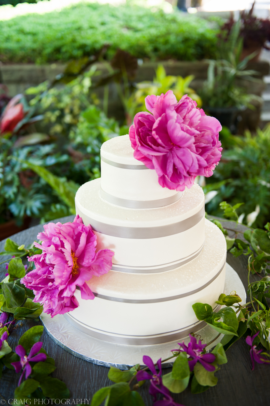 Phipps Conservatory Weddings and Receptions-0031