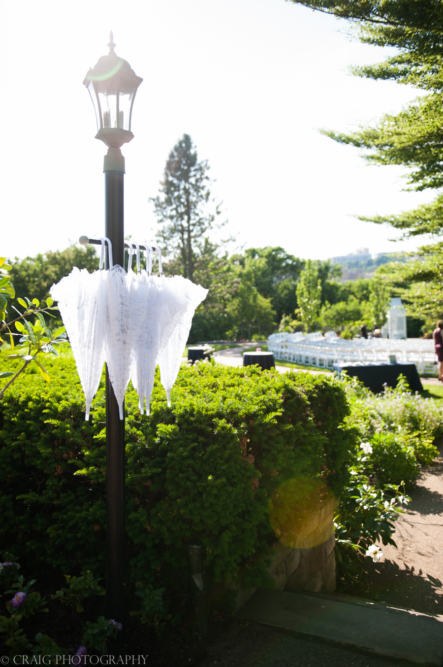 Phipps Conservatory Weddings and Receptions-0035