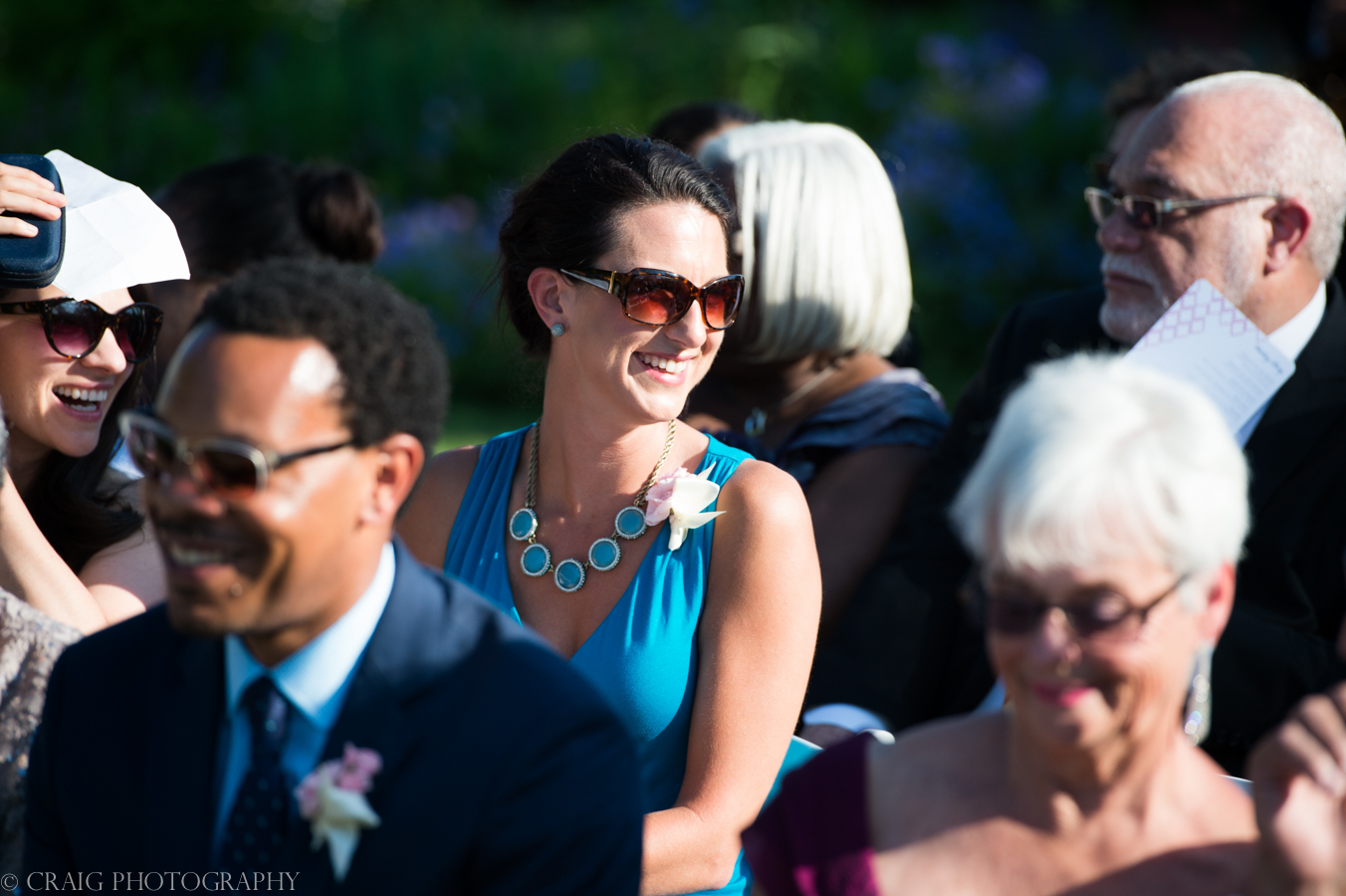Phipps Conservatory Weddings and Receptions-0041