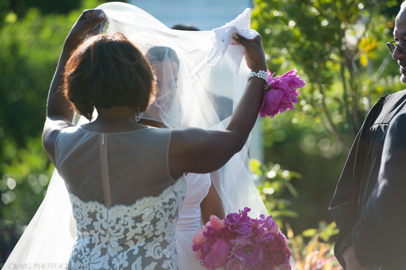 Phipps Conservatory Weddings and Receptions-0049
