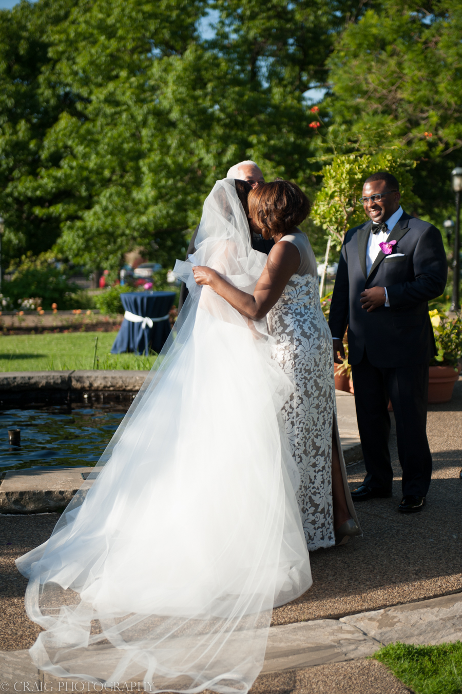 Phipps Conservatory Weddings and Receptions-0050