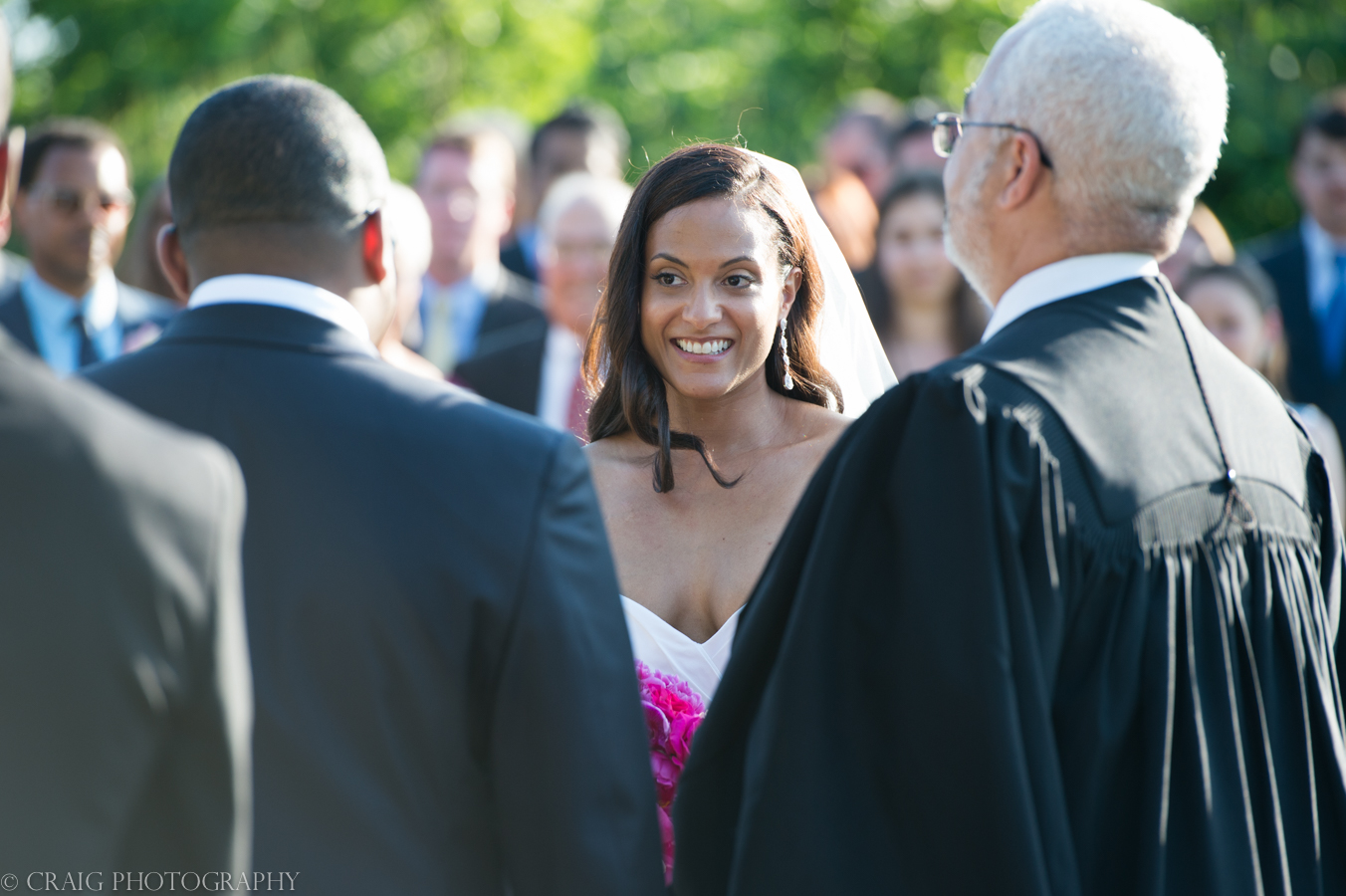 Phipps Conservatory Weddings and Receptions-0051