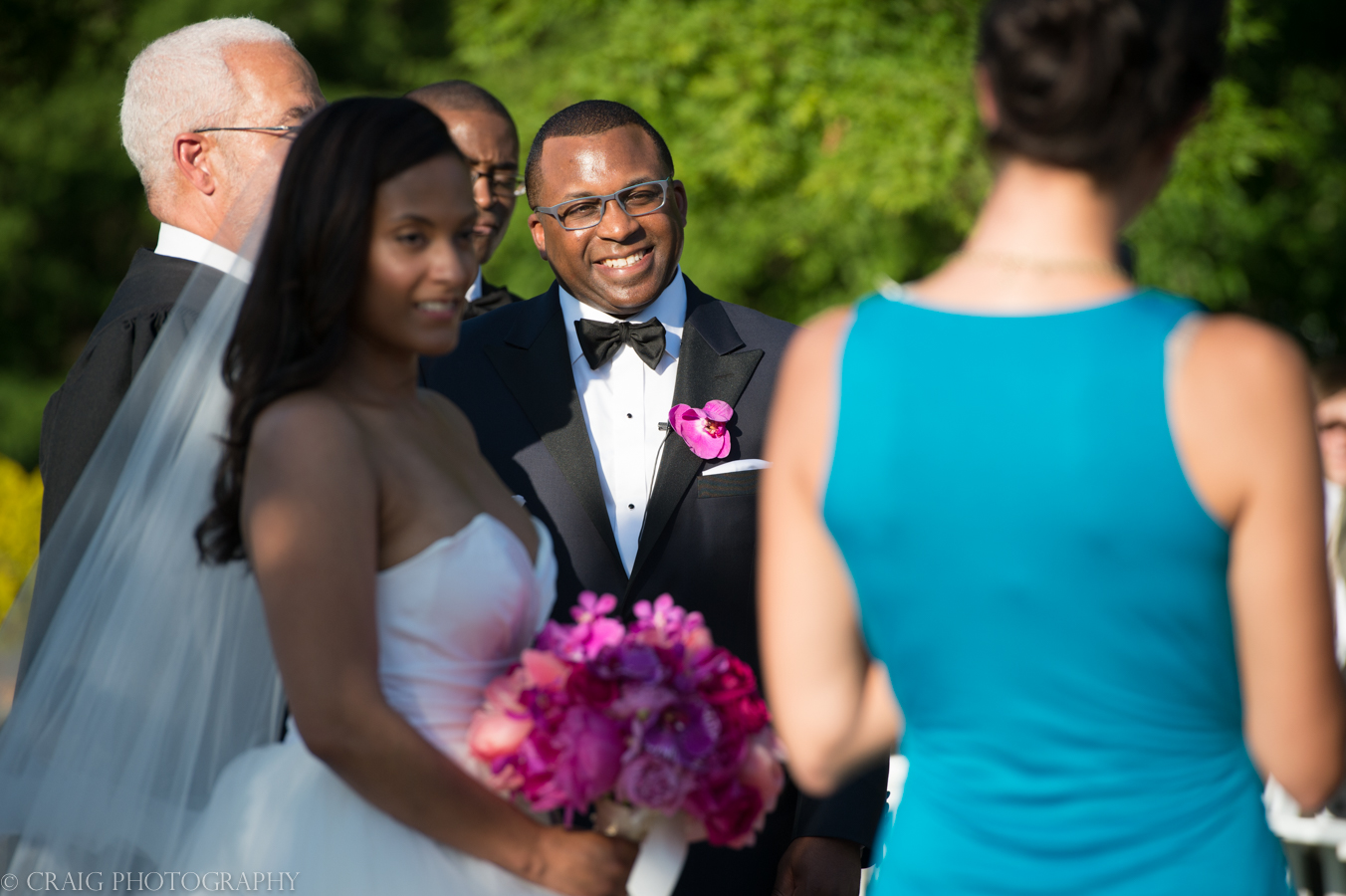 Phipps Conservatory Weddings and Receptions-0053
