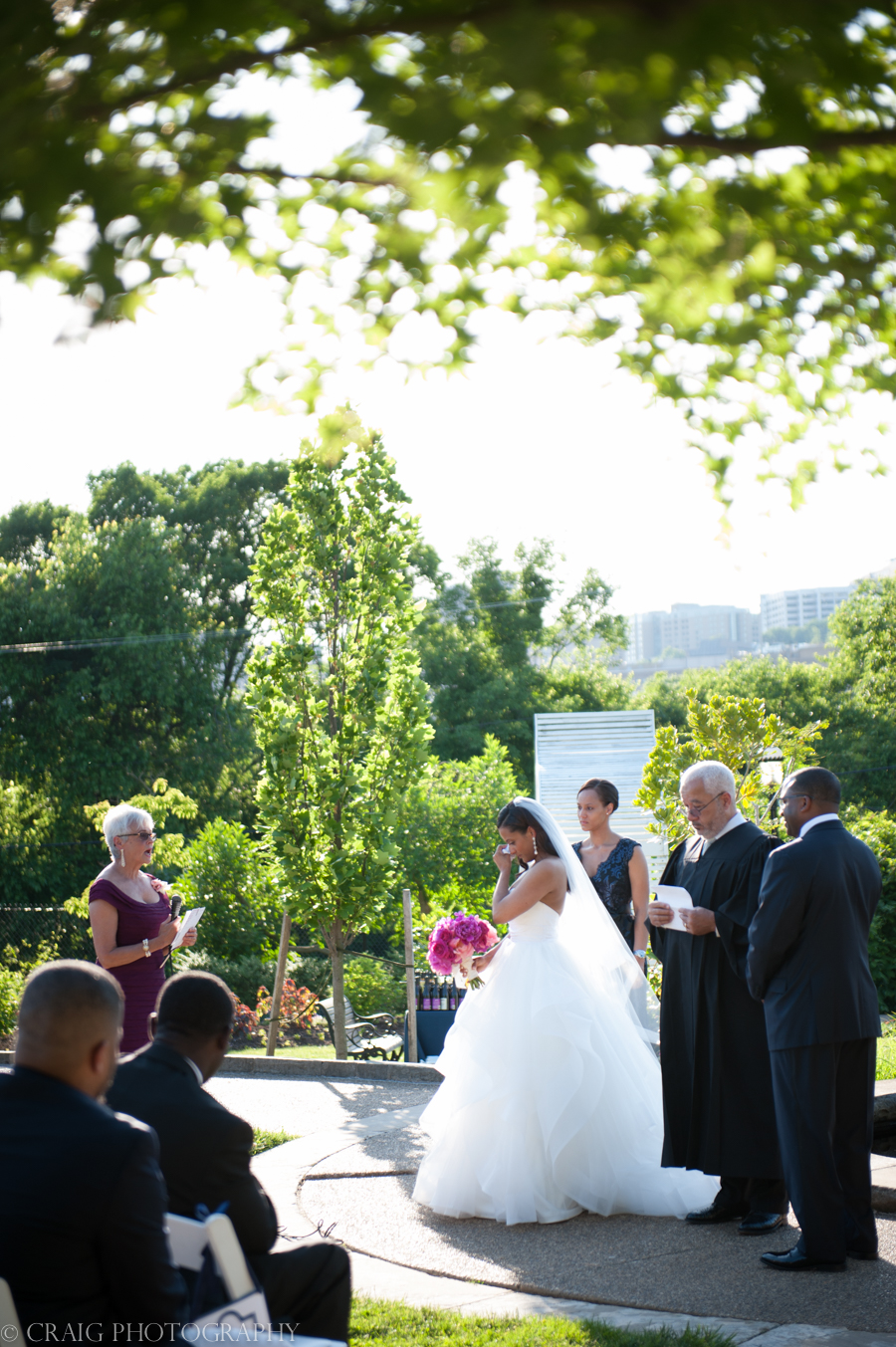 Phipps Conservatory Weddings and Receptions-0056