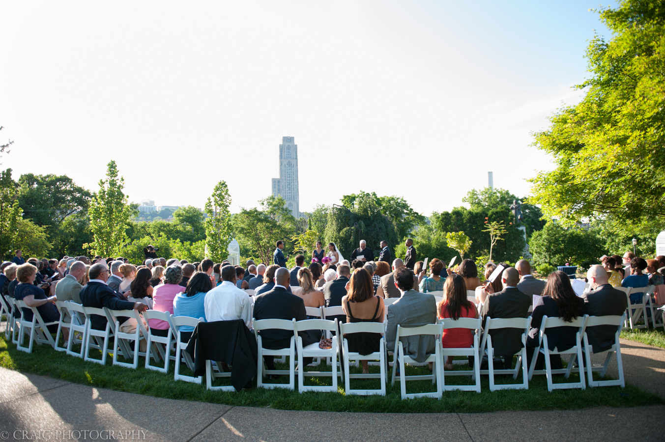 Phipps Conservatory Weddings and Receptions-0057