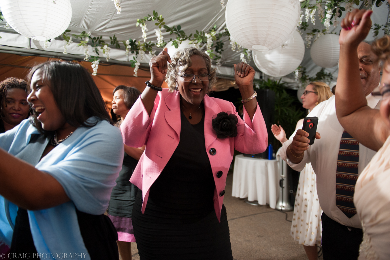 Phipps Conservatory Weddings and Receptions-0092