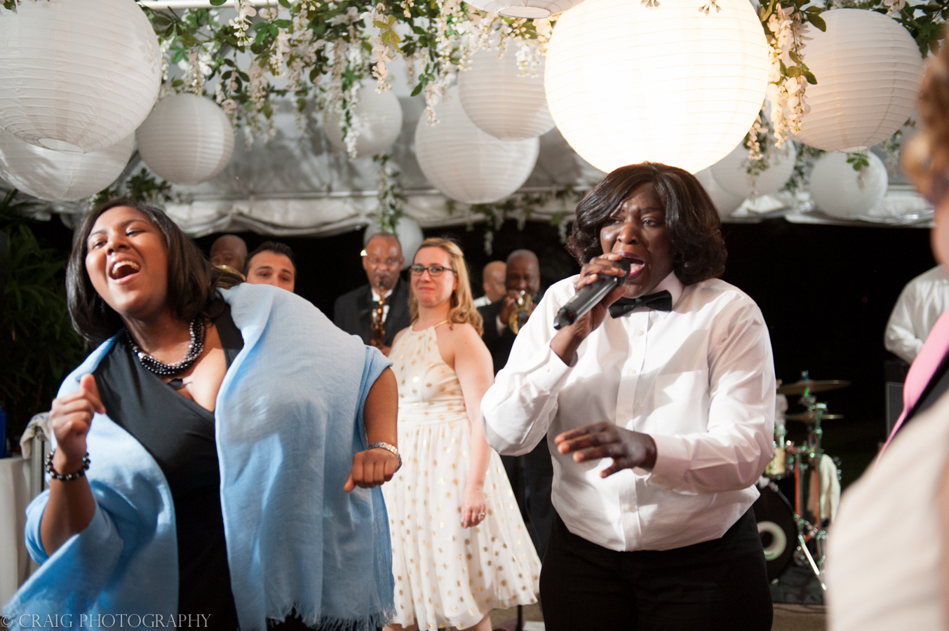 Phipps Conservatory Weddings and Receptions-0098