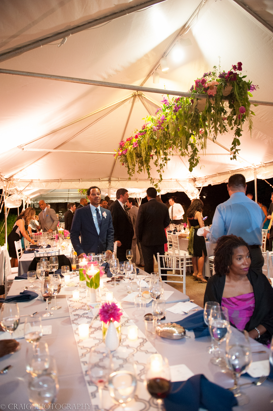 Phipps Conservatory Weddings and Receptions-0103