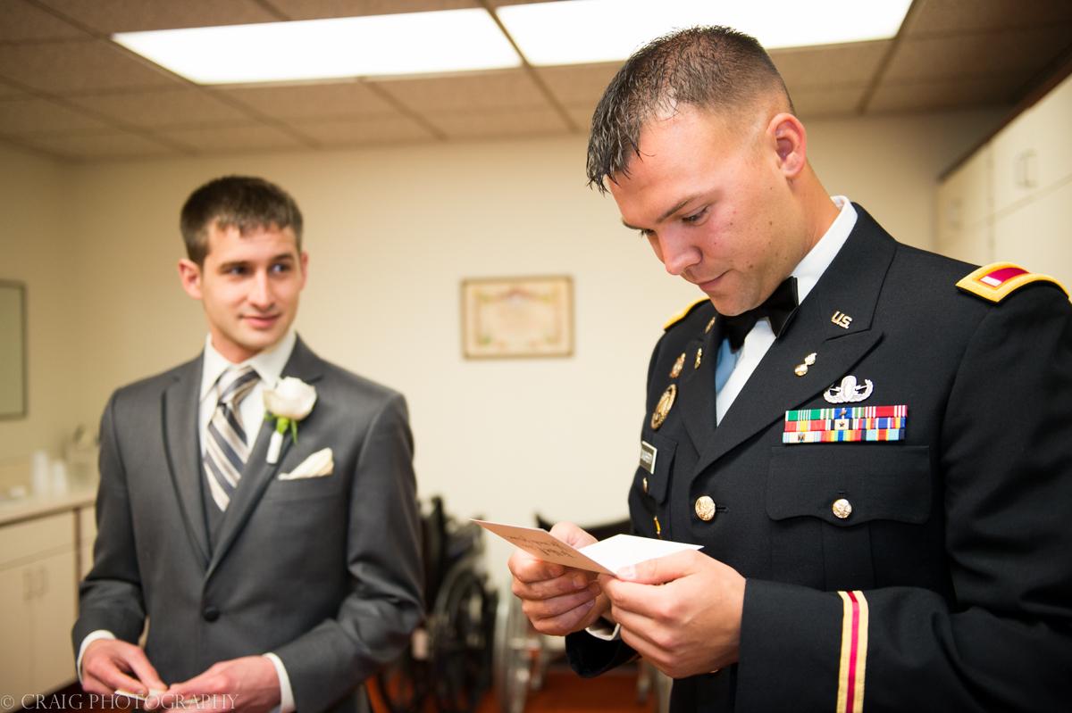 Pittsburgh Field Club Weddings-0031