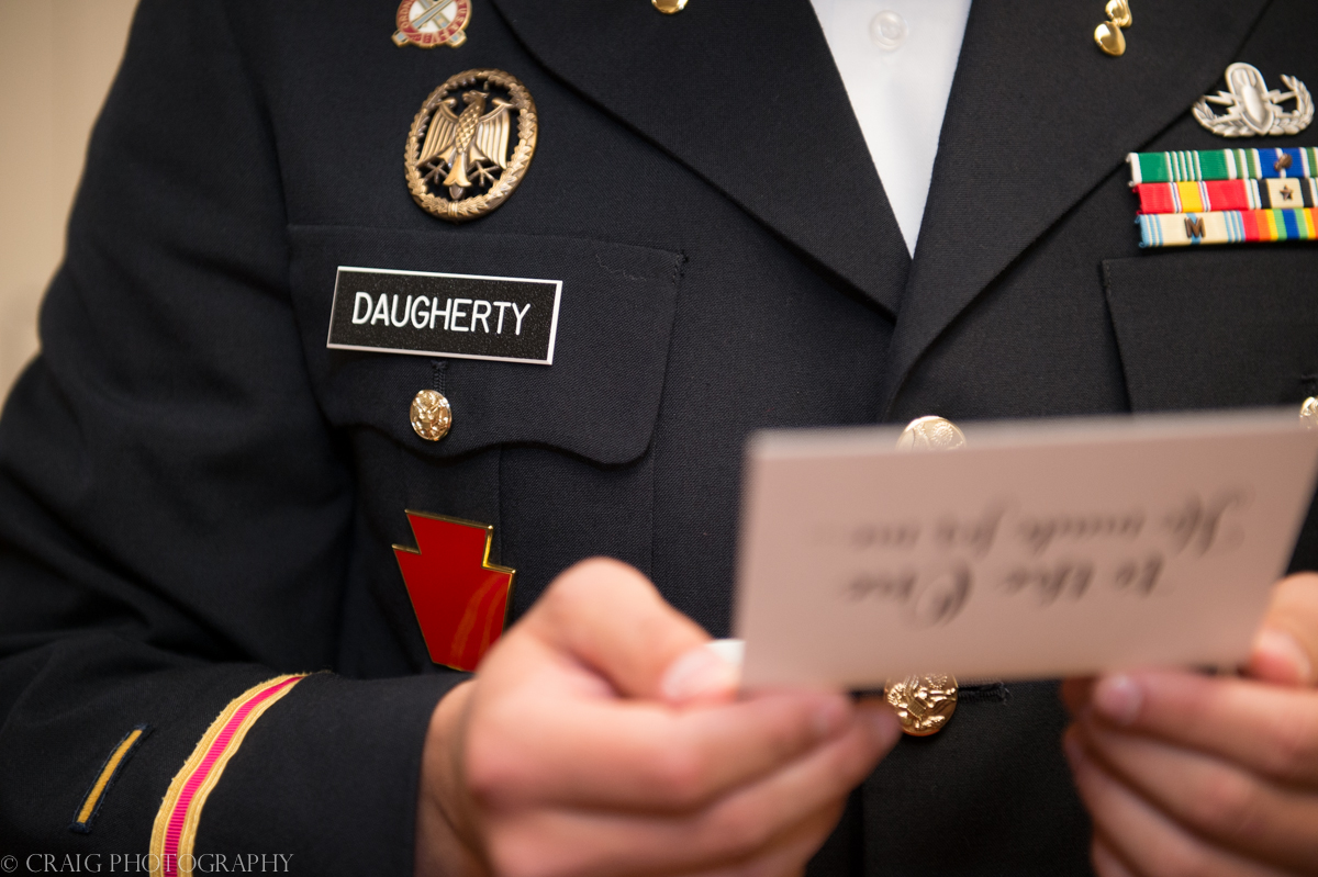 Pittsburgh Field Club Weddings-0032