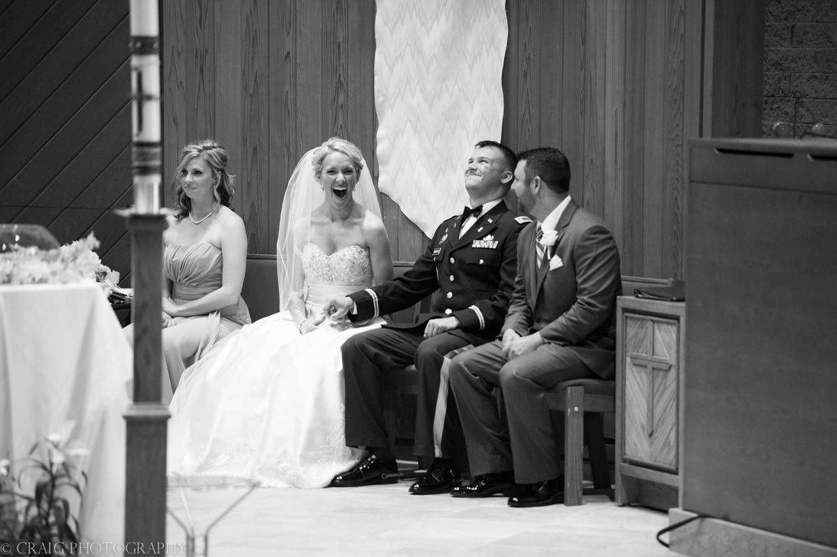 Pittsburgh Field Club Weddings-0046