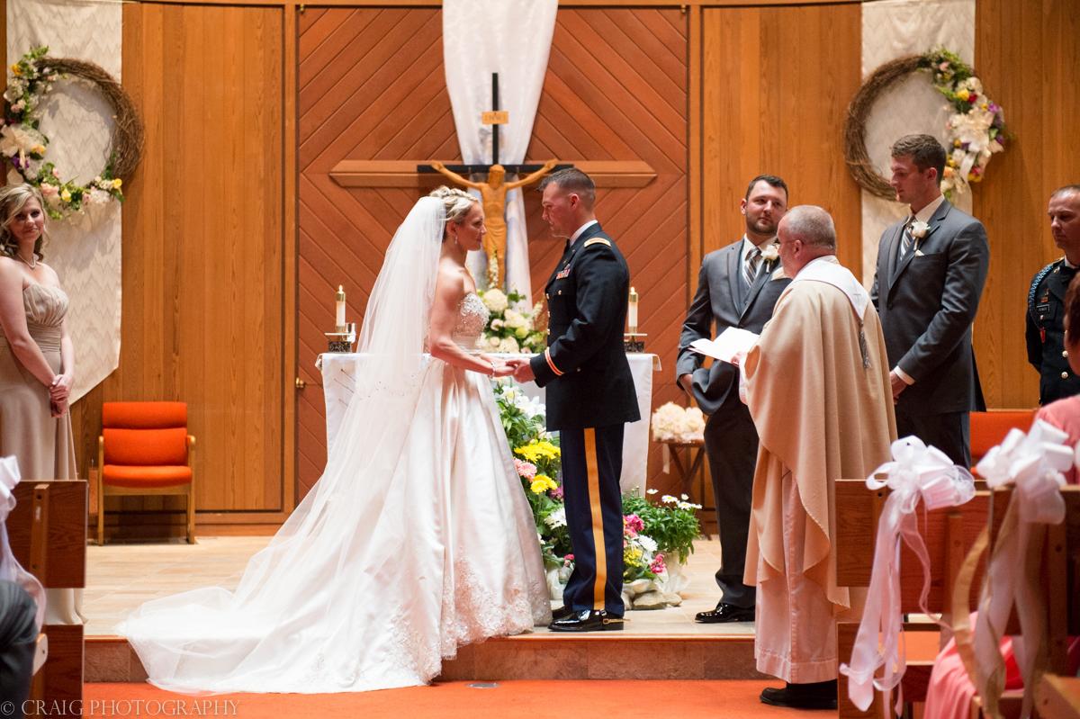 Pittsburgh Field Club Weddings-0048