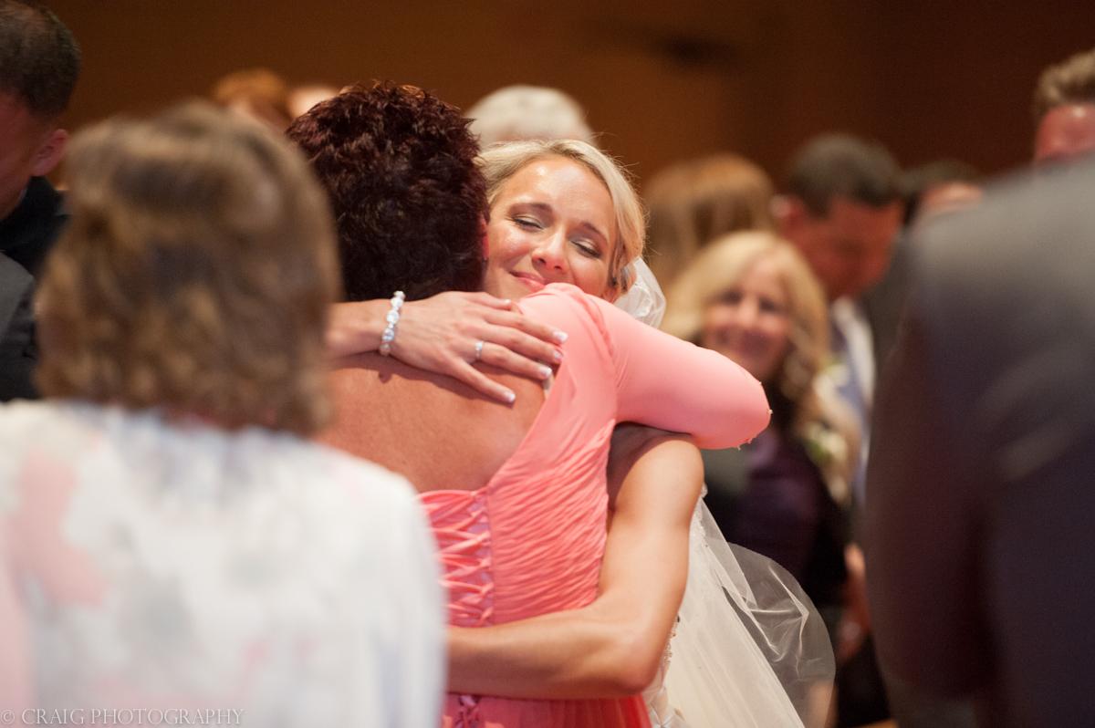 Pittsburgh Field Club Weddings-0055