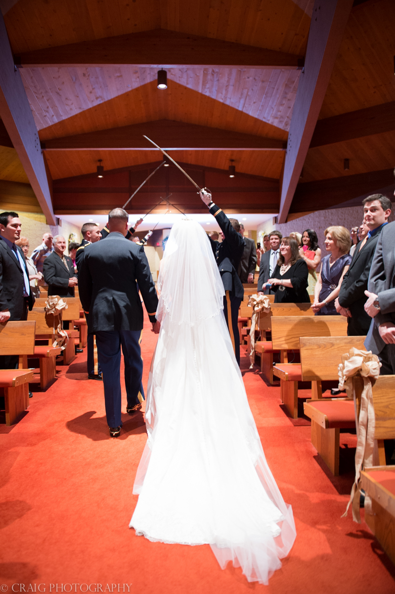Pittsburgh Field Club Weddings-0058