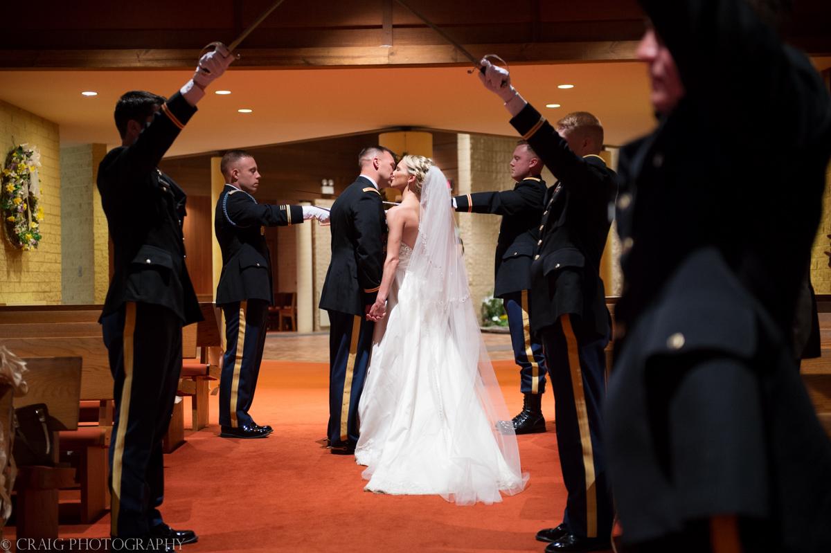 Pittsburgh Field Club Weddings-0059