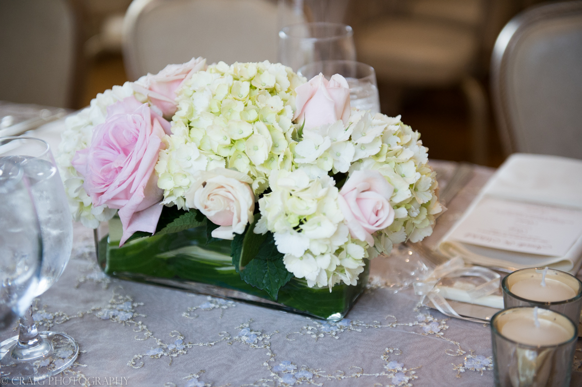 Pittsburgh Field Club Weddings-0061