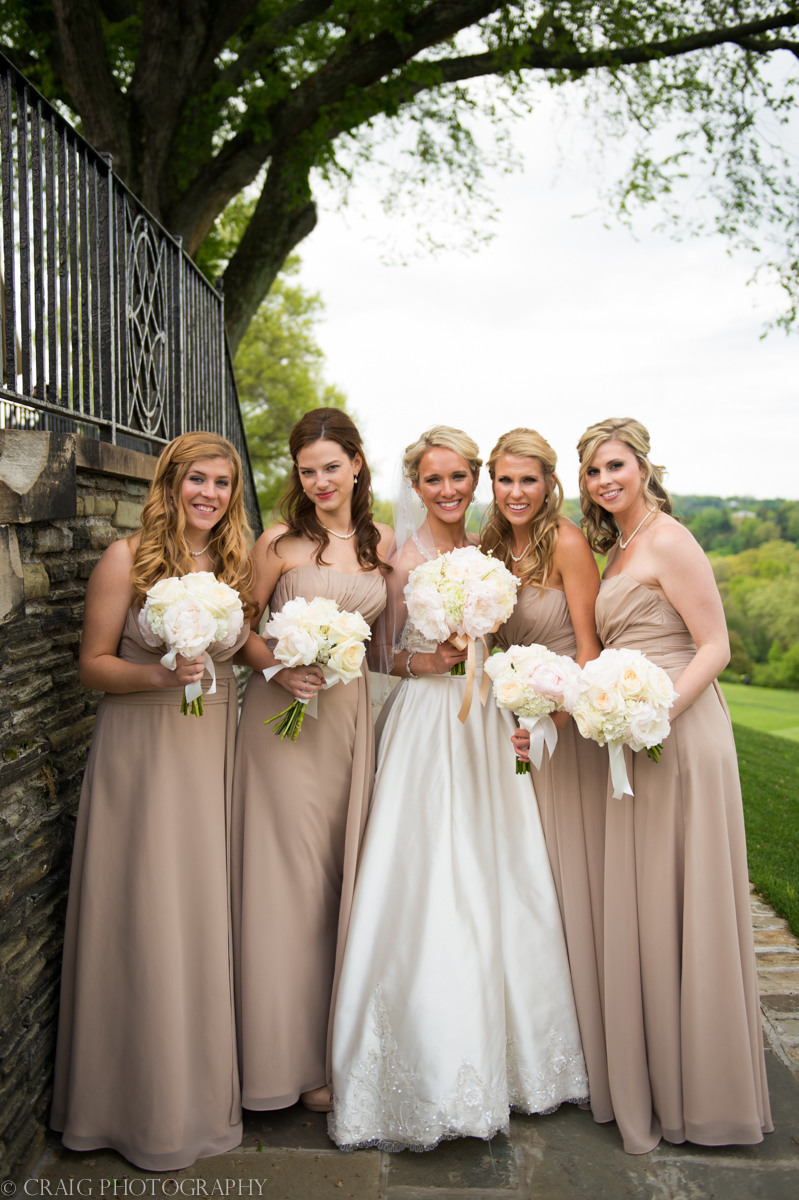 Pittsburgh Field Club Weddings-0065