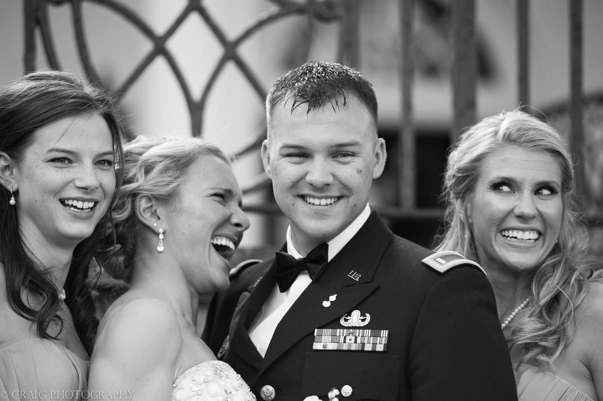 Pittsburgh Field Club Weddings-0068